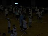 達欣籃球夏令營:達欣籃球夏令營 017.jpg