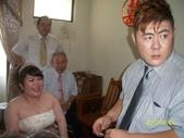 叔叔的重要日子:小叔叔 小嬸嬸訂婚了 (83).jpg