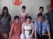 叔叔的重要日子:小叔叔 小嬸嬸訂婚了 (101).jpg