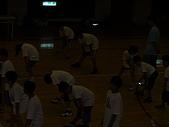 達欣籃球夏令營:達欣籃球夏令營 018.jpg