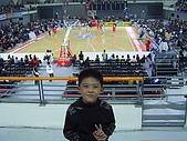 SBL竹北熱身賽:SBL熱身賽2.JPG