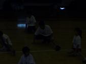 達欣籃球夏令營:達欣籃球夏令營 019.jpg