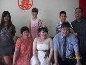 叔叔的重要日子:小叔叔 小嬸嬸訂婚了 (102).jpg