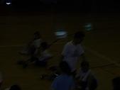 達欣籃球夏令營:達欣籃球夏令營 020.jpg