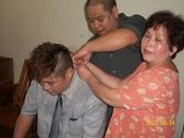 叔叔的重要日子:小叔叔 小嬸嬸訂婚了 (84).jpg