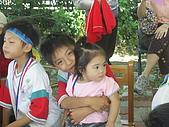 2008桃園市大有國小運動會:2008運動會4.jpg