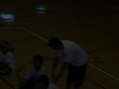 達欣籃球夏令營:達欣籃球夏令營 021.jpg