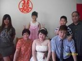叔叔的重要日子:小叔叔 小嬸嬸訂婚了 (103).jpg
