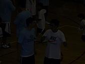 達欣籃球夏令營:達欣籃球夏令營 022.jpg
