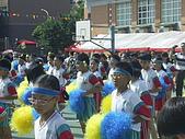 2008桃園市大有國小運動會:2008運動會8.jpg