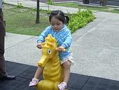 羚羚二歲囉..:羚羚二歲了 002.jpg