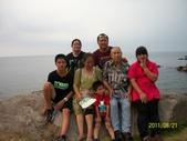 20110821家庭日:20110821家庭日 (28).jpg