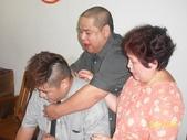 叔叔的重要日子:小叔叔 小嬸嬸訂婚了 (85).jpg