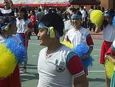 2008桃園市大有國小運動會:2008運動會9.jpg