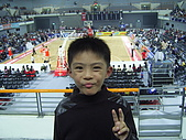 SBL竹北熱身賽:SBL熱身賽3.JPG