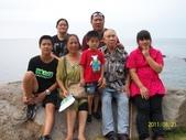 20110821家庭日:20110821家庭日 (29).jpg
