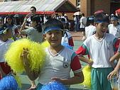 2008桃園市大有國小運動會:2008運動會10.jpg