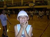 達欣籃球夏令營:達欣籃球夏令營 024.jpg