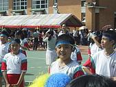 2008桃園市大有國小運動會:2008運動會11.jpg