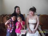叔叔的重要日子:小叔叔 小嬸嬸訂婚了 (104).jpg