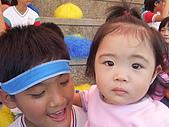 2008桃園市大有國小運動會:2008運動會12.jpg