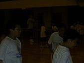 達欣籃球夏令營:達欣籃球夏令營 025.jpg