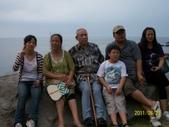 20110821家庭日:20110821家庭日 (30).jpg