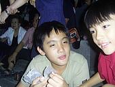 日偏蝕/花鼓節/花火節:2009台北大稻程花火節 (6).jpg