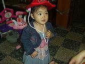 羚羚二歲囉..:羚羚二歲了 011.jpg