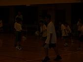 達欣籃球夏令營:達欣籃球夏令營 026.jpg