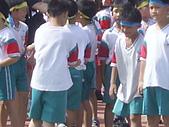 2008桃園市大有國小運動會:2008運動會16.jpg
