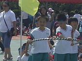 2008桃園市大有國小運動會:2008運動會17.jpg