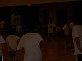 達欣籃球夏令營:達欣籃球夏令營 027.jpg