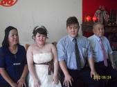 叔叔的重要日子:小叔叔 小嬸嬸訂婚了 (106).jpg