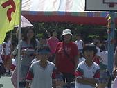 2008桃園市大有國小運動會:2008運動會18.jpg
