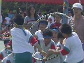 2008桃園市大有國小運動會:2008運動會19.jpg