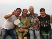 20110821家庭日:20110821家庭日 (32).jpg