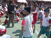 2008桃園市大有國小運動會:2008運動會20.jpg