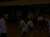 達欣籃球夏令營:達欣籃球夏令營 028.jpg