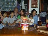 超小小的蛋糕:PIC_0001
