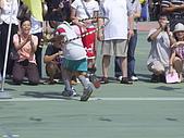 2008桃園市大有國小運動會:2008運動會21.jpg