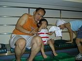 達欣籃球夏令營:達欣籃球夏令營 029.jpg