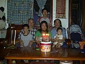 超小小的蛋糕:PIC_0002