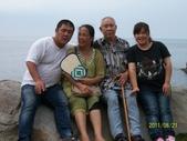 20110821家庭日:20110821家庭日 (33).jpg