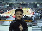SBL竹北熱身賽:SBL熱身賽4.JPG