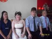 叔叔的重要日子:小叔叔 小嬸嬸訂婚了 (107).jpg
