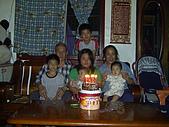 超小小的蛋糕:PIC_0003