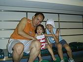 達欣籃球夏令營:達欣籃球夏令營 030.jpg
