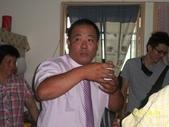 叔叔的重要日子:小叔叔 小嬸嬸訂婚了 (63).jpg