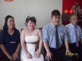 叔叔的重要日子:小叔叔 小嬸嬸訂婚了 (108).jpg